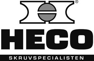 Heco_pos_45-60-svartvit