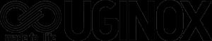 unginox-svart