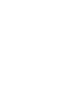 final-PLÅT-16-LOGGA-POS