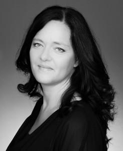 Grethe-Haugland_LINK-arkitektur_Hundven-Clements-Photography-fullheight