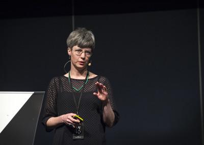 Plåt 2016. Petra Jenning, FOJAB Arkitekter,Foto Anna Hållams